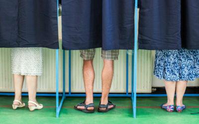 Elections communales de Braine-le-Comte : « C'est la démocratie qui sort perdante »